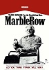 Marblerow Man poster